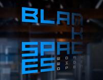 Blankspaces // Coworking LA
