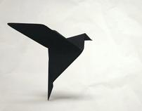 Microplus - Origami