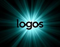 Logos - Various