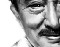 Tito Dolphy