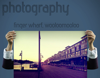 iPhotography