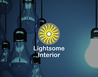 Lightsome Interior