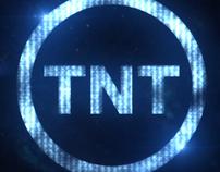 TNTLA: Award Show Promo