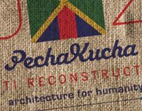 Pecha Kucha VLC Vol 6