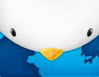 [Apps] iBird