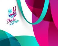 JBEILCITY | CORPORATE DESIGN | 2nd ESSAY