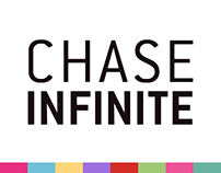 Chase Infinite Apparel