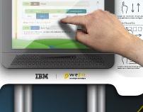Totem IBM Fórum