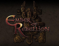 Ember of Rebellion