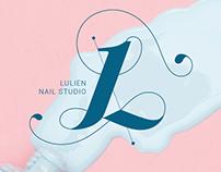 Lulien Nail Studio