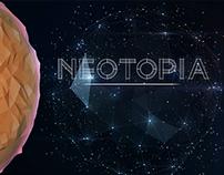 Jeu - Néotopia