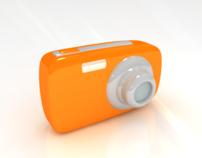 Metroflog Icon Redesign