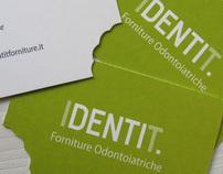 Identit Forniture