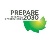 Prepare 2030