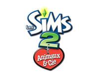 EA GAMES / SIMS