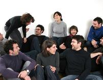 Dito / Collectif de design