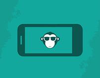 M-Tech Social Media Posts
