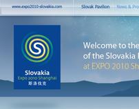 EXPO SLOVAKIA 2010