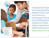 2015 Waterloo Regional School Board 2015 Report