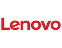 Lenovo OCT Gifs