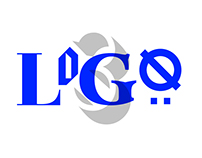Logo Collection V_3