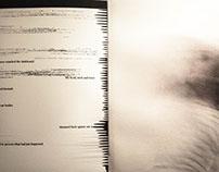 'Numb' | Narrative Project