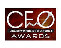 2017 Corporate Event Award Video Reels
