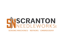 Scranton Needleworks