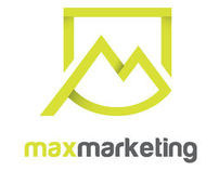 MAX MARTKETING