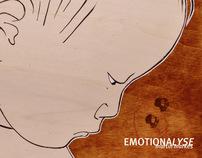 emotionalyse