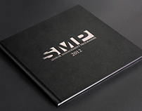 SMP Booklet 2012