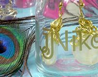 JJNikol jewelry