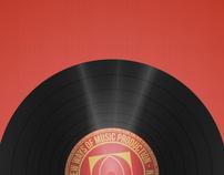 A Nova Cara da Indústria da Música