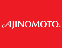 Ajinomoto Food Ingredients