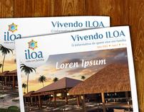 Vivendo ILOA