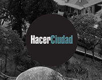 HacerCiudad. Architecture Graduation Project