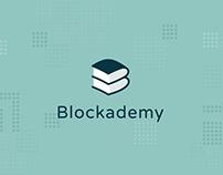 Blockademy