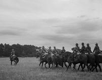 7th Horse Artillery