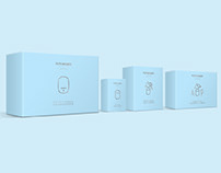 Futuremed Packaging