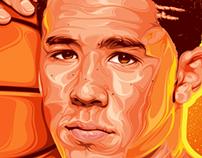 Phoenix Suns: Devin Booker