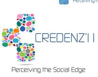 Credenz'11