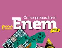 Curso Preparatório ENEM