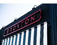 Broxton