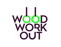 Wood Workout