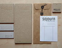Sojourn, a store