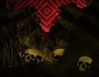 Mars Volta - L'Via