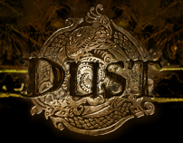 Dust the Film