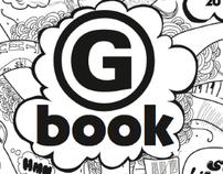 G-Book#3