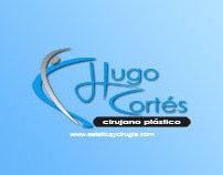 Dr Hugo Cortés Cirugía plastica