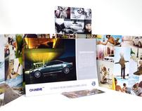 Catalog Volvo ImageiD